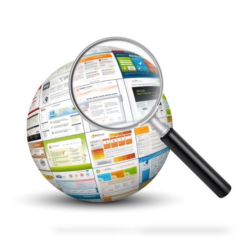 SEO - Search Eninge Optimzation