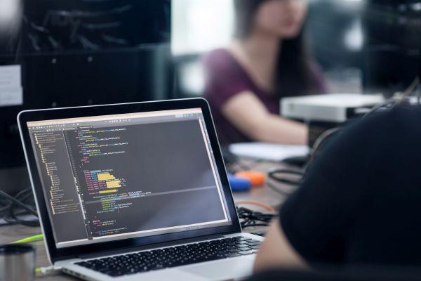 Übersicht Webdesign