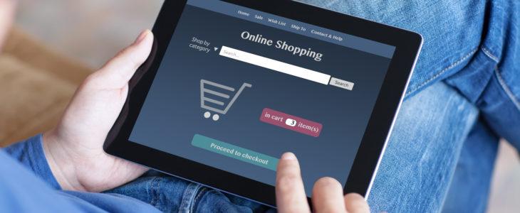 Online-Shops
